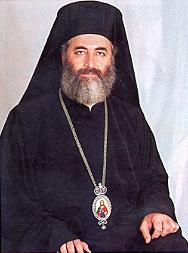 Ἀρκαλοχωρίου, Καστελλίου καί Βιάννου κ. ΑΝΔΡΕΑΣ (3-11-2001)