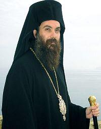 Κισάμου καί Σελίνου κ. ΑΜΦΙΛΟΧΙΟΣ (4-10-2005)